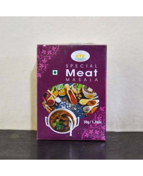 Special Meat Masala(50 gm)