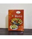 Special Momo Masala(50 gm)