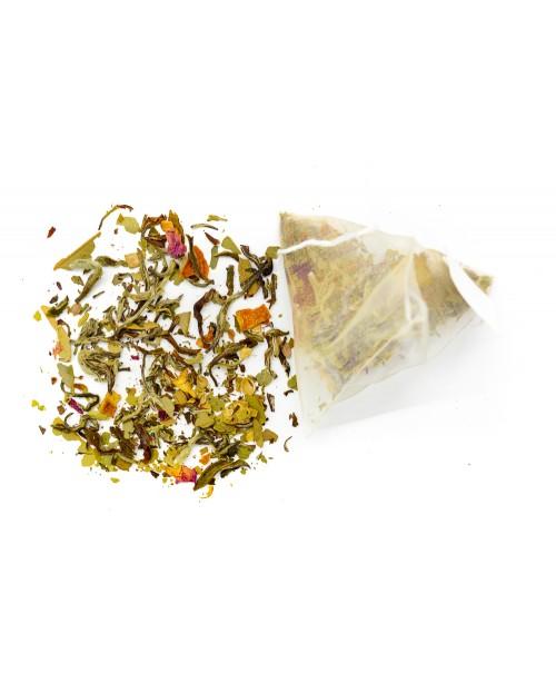 Buddha's Blend (50 gram or 15 tea bags)